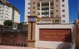 Bảo hiểm xã hội Đắk Lắk giải trình về 51 trường hợp 'đã chết vẫn khám bệnh'