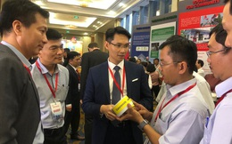 Việt Nam cần 605 tỷ USD đầu tư phát triển cơ sở hạ tầng