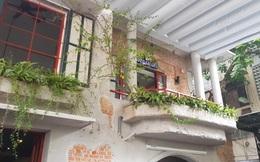 Vì sao biệt thự cổ ở Hà Nội dần biến mất?