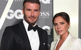 Victoria Beckham đứng trước nguy cơ phá sản: Nợ hàng trăm nghìn tỷ, David đầu tư cho vợ nhưng chỉ nhận lại thất vọng