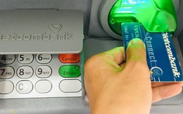 Sắp có quy định giúp người chuyển khoản nhầm lấy lại tiền