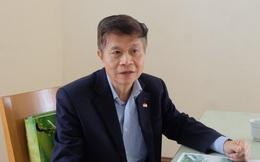 "Triệu phú Việt ""sa lầy"" 600 tỷ ở Cocobay"