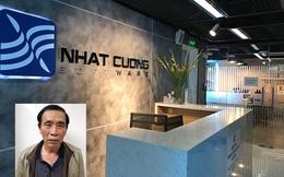 Vụ Nhật Cường Software: Bắt tạm giam nguyên PGĐ Sở KH&ĐT Hà Nội