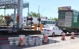 Chặn nguy cơ nợ xấu từ các dự án BOT giao thông
