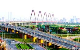 'Sử dụng nguồn lực hiệu quả hơn, Việt Nam có thể tăng trưởng 9-10%'