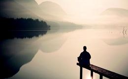 4 việc được cổ nhân khuyên tuyệt đối không được làm: Phạm phải một lần, hối hận cả một đời!