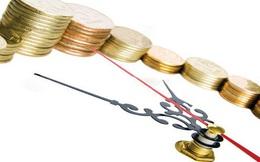 Thực tiễn 2019 đang bẻ gãy nhiều dự báo lĩnh vực tiền tệ