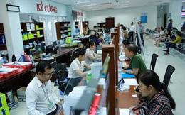 Đà Nẵng sửa quy định cán bộ 'nhường ghế' cho người trẻ được hỗ trợ tiền