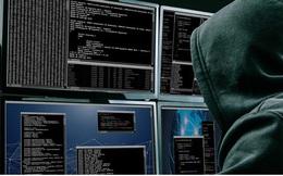 Cảnh giác với tội phạm sử dụng công nghệ cao dịp cuối năm