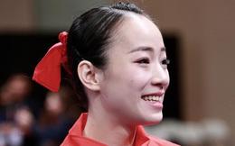 """Tâm sự của """"mỹ nữ đánh võ"""" Việt Nam tại SEA Games: """"15 năm chưa yêu ai, từ chối mọi lời tán tỉnh vì sợ mình bận quá họ không hiểu cho"""""""