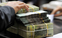 Thu ngân sách của hải quan Tp. HCM lập kỷ lục mới
