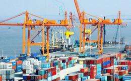 11 tháng, Việt Nam có 30 mặt hàng đạt kim ngạch xuất khẩu trên 1 tỷ USD