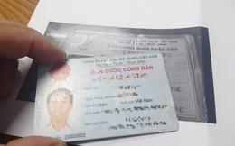 Dân gặp nhiều phiền toái từ thẻ căn cước công dân