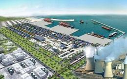 Đầu tư gần 100.000 tỷ đồng vào các dự án lớn tại Quảng Trị