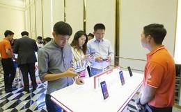 Cú sập của Huawei, smartphone giá rẻ 3 triệu được thời bùng nổ