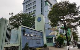 Thủ tướng đồng ý bố trí 1.000 tỉ cho dự án Khu đô thị Đại học Đà Nẵng