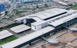 Đề xuất giao ACV xây nhà ga T3 Tân Sơn Nhất tổng mức đầu tư 10.990 tỉ đồng