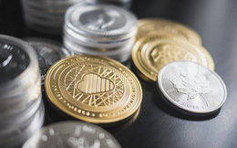 Bitcoin bùng nổ vào 2020?