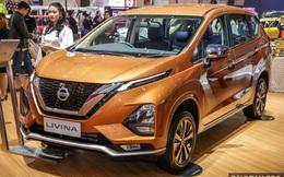 3 mẫu xe phổ thông 'hàng hot' thất hẹn với khách hàng Việt Nam trong năm 2019