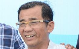 Cách hết chức vụ trong Đảng đối với Phó bí thư Thành ủy Phan Thiết