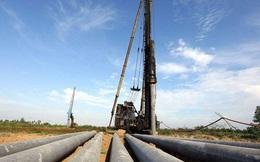Cần tiếp tục giải ngân vốn ngân sách để sớm hoàn thành cao tốc Trung Lương - Mỹ Thuận