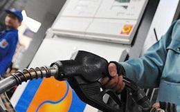 Lại đặt vấn đề giữ hay bỏ Quỹ bình ổn xăng dầu