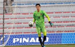 """Báo châu Á chọn 3-4-3 của thầy Park, Việt Nam """"chỉ"""" có 4 cầu thủ vào đội hình tiêu biểu"""