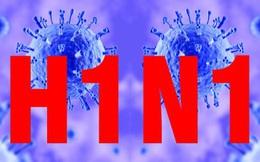 Liên tiếp những vụ tử vong do mắc cúm A/H1N1: Chuyên gia cảnh báo không được chủ quan