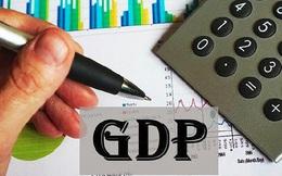 Đánh giá lại quy mô GDP và 5 tác động lớn tới nền kinh tế