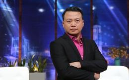"""Cà phê cuối tuần: Sau vụ WeWork, """"bong bóng start-up"""" đang đến Việt Nam?"""