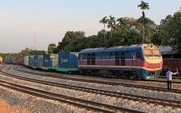 """Chậm kết nối, Việt Nam có """"lỡ nhịp"""" đường sắt ASEAN?"""