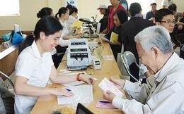 Điều kiện mới để được hưởng lương hưu