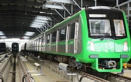 Thủ tướng: Chưa xác định thời gian hoàn thành dự án đường sắt Cát Linh - Hà Đông