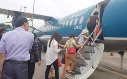 Huy động gần 5.000 tỷ đồng xây sân bay Điện Biên thế nào?