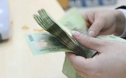 """VCCI báo cáo Thủ tướng: """"Lót tay"""" mới vay được vốn vẫn phổ biến"""