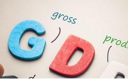Đánh giá lại quy mô GDP và những lo ngại về tác động của bộ số liệu mới