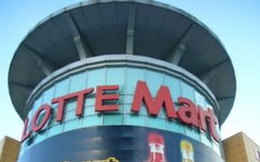 Số phận trái ngược của các đại gia bán lẻ Hàn ở Việt Nam: Lotte Mart sau 8 năm giậm chân tại chỗ vì không được ưa chuộng như Aeon hay Takashimaya, E-Mart mở thêm cửa hàng vì quá thành công