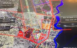 ACV đề xuất hai phương án đầu tư sân bay Điện Biện