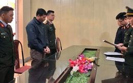 Khởi tố 4 bị can liên quan tội đưa, nhận hối lộ vụ gian lận điểm thi ở Sơn La