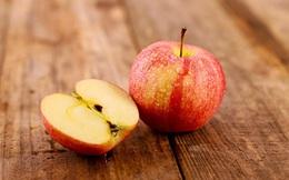Điều kỳ diệu gì sẽ xảy ra khi ăn 2 trái táo/ngày: Những tác dụng khiến chị em tiếc hùi hụi vì không biết sớm hơn