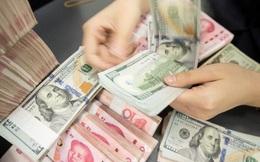 Cảnh báo vỡ nợ dây chuyền của doanh nghiệp quốc doanh Trung Quốc