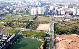 Lo giá đất tăng cao, người thu nhập thấp càng xa vời giấc mơ mua nhà?