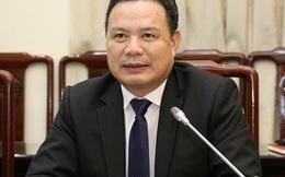 Thứ trưởng Lao động - Thương binh và Xã hội làm Chủ tịch Hội đồng tiền lương quốc gia