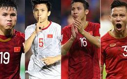 Báo châu Á bình chọn đội hình xuất sắc nhất Đông Nam Á năm 2019: Thái Lan thảm bại ở mọi giải đấu nhưng chỉ kém Việt Nam một vị trí, gây bức xúc nhất là thủ môn