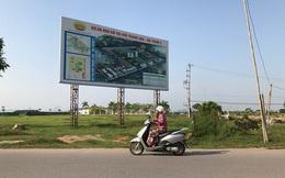 Kiểm toán phát hiện 3 dự án NƠXH Hà Nội chuyển thành nhà thương mại trái luật