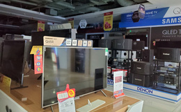 Khách mua hàng của VinPro có thể qua Viễn thông A để bảo hành sản phẩm?