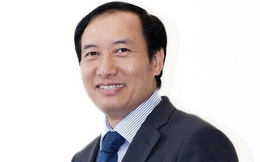 Phó Chủ tịch UBCK: 'Không lên hạng thị trường bằng mọi giá'