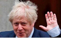 Chiến thắng đầu tiên của Thủ tướng Anh: Brexit sắp thành hiện thực