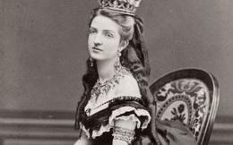 Có thể bạn chưa biết: Người đầu tiên trên thế giới đặt giao bánh pizza từ cách đây đến hơn 100 năm, và đó là một... Nữ hoàng