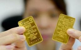 Giá vàng được dự đoán sẽ tăng trong tuần này
